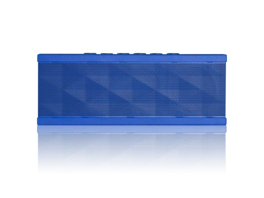 1.blue