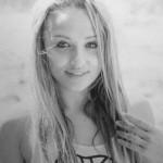 Emma Norman