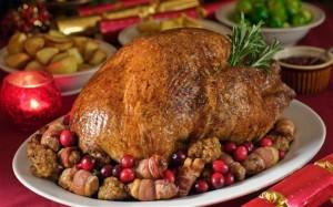 turkey_2761320b