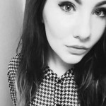 Becky Martin