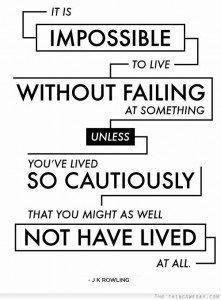 cautiouslife