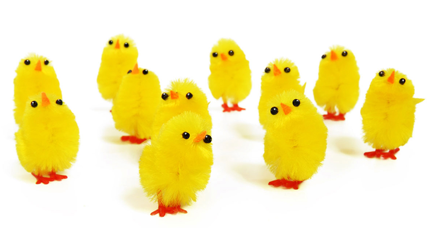 easter decoration clipart - photo #24