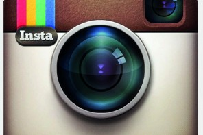 Apps to Accentuate Your Instagram Photos