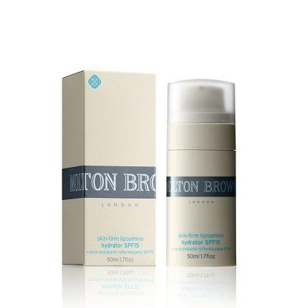 Molton-Brown-Firming-Face-Moisturiser-Men_SPF_MR043_XL
