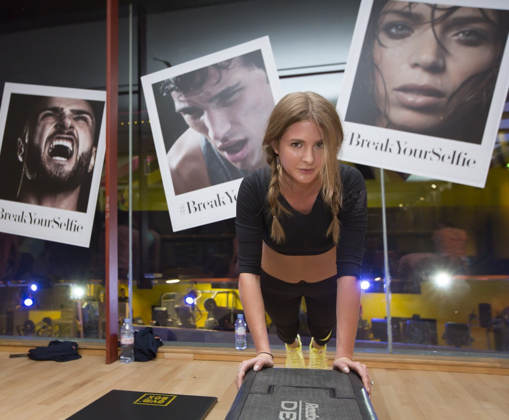 NG_150303_MC_Reebok_BYS_MillieMackintosh_GymBox_print-0253