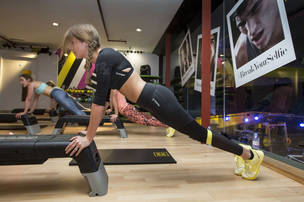 NG_150303_MC_Reebok_BYS_MillieMackintosh_GymBox_print-0261