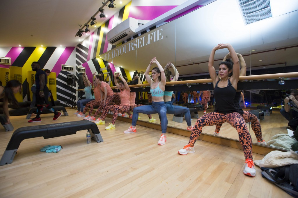 NG_150303_MC_Reebok_BYS_MillieMackintosh_GymBox_print-0280
