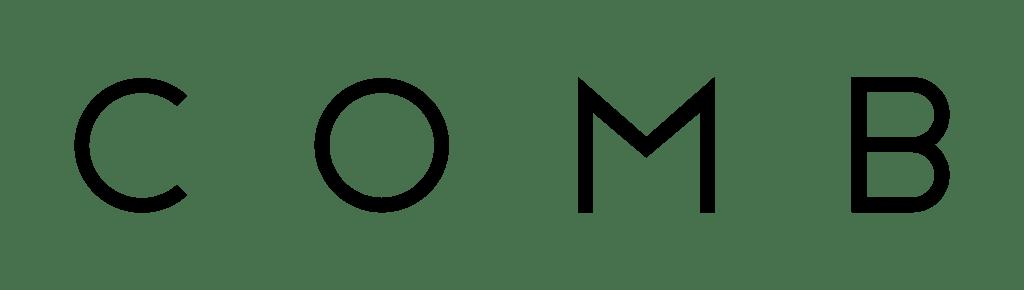 Comb - Logo-03