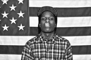 A$AP Rocky drops new album a week early