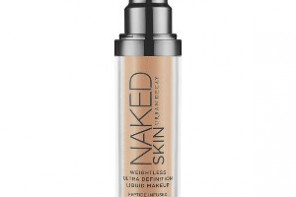 Top 5 Smudge-Proof Foundations for Summer