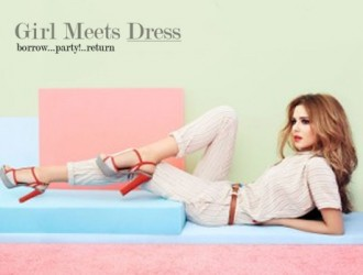 5620-Girl-Meets-Dress-sale