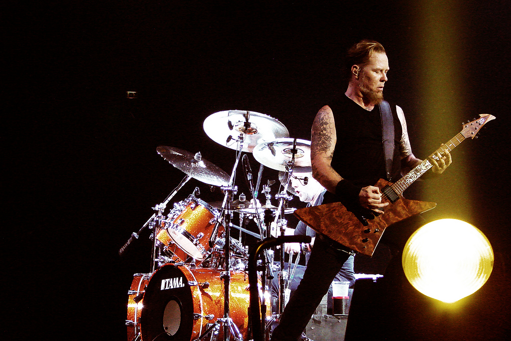 Metallica_Of_Wolf_and_Man