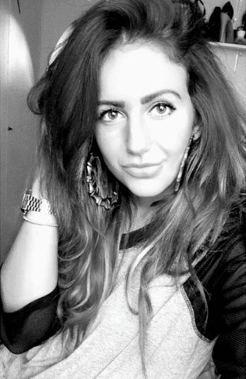 Tasha Demi