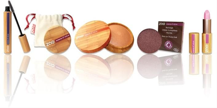 Natural-Beauty-for-Africa-Trading-ZAO-make-up-in-eco-friendly-bamboo-packaging_50170_image