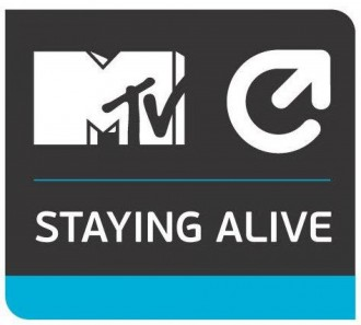 Staying Alive New final_logo