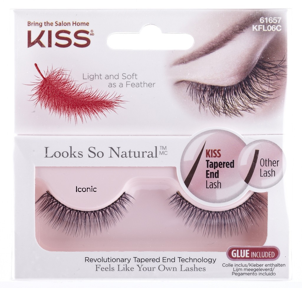 kiss-natural-lashes-iconic_1024x1024