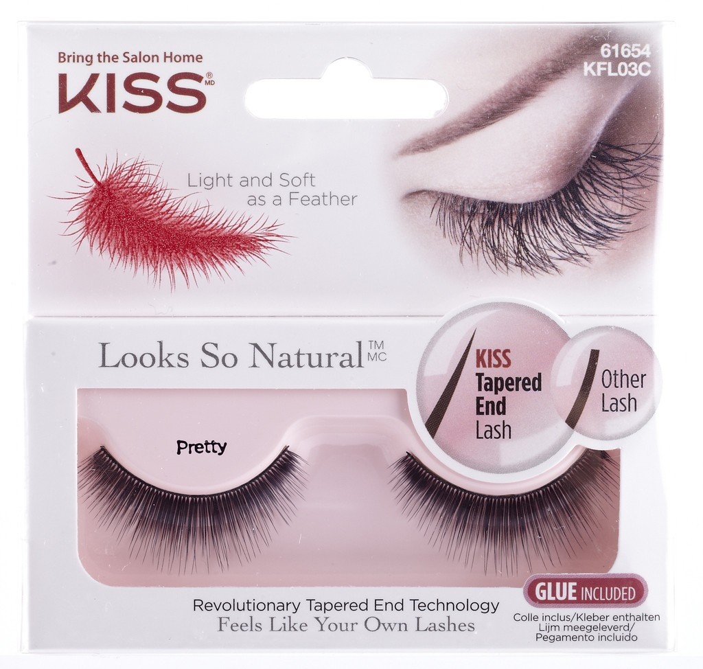 kiss-natural-lashes-pretty_1024x1024