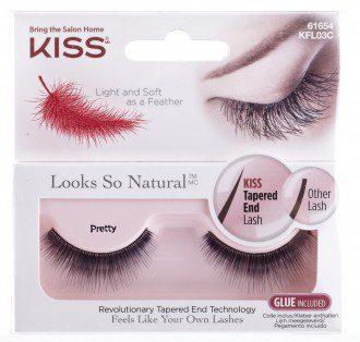kiss-natural-lashes-pretty_1024x1024
