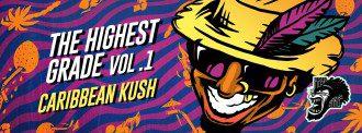 Kush-fbcover