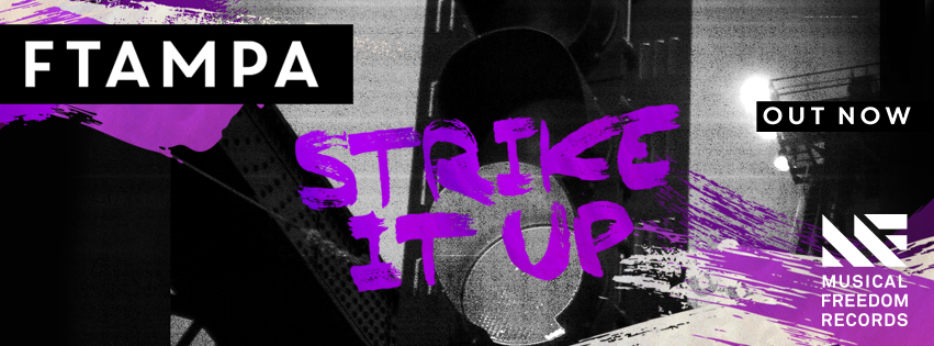 49_15_MFR_SINGLES_FTAMPA_STRIKE_IT_UP_BANNERS_OUTOCT_19_0021_851x315-outnow