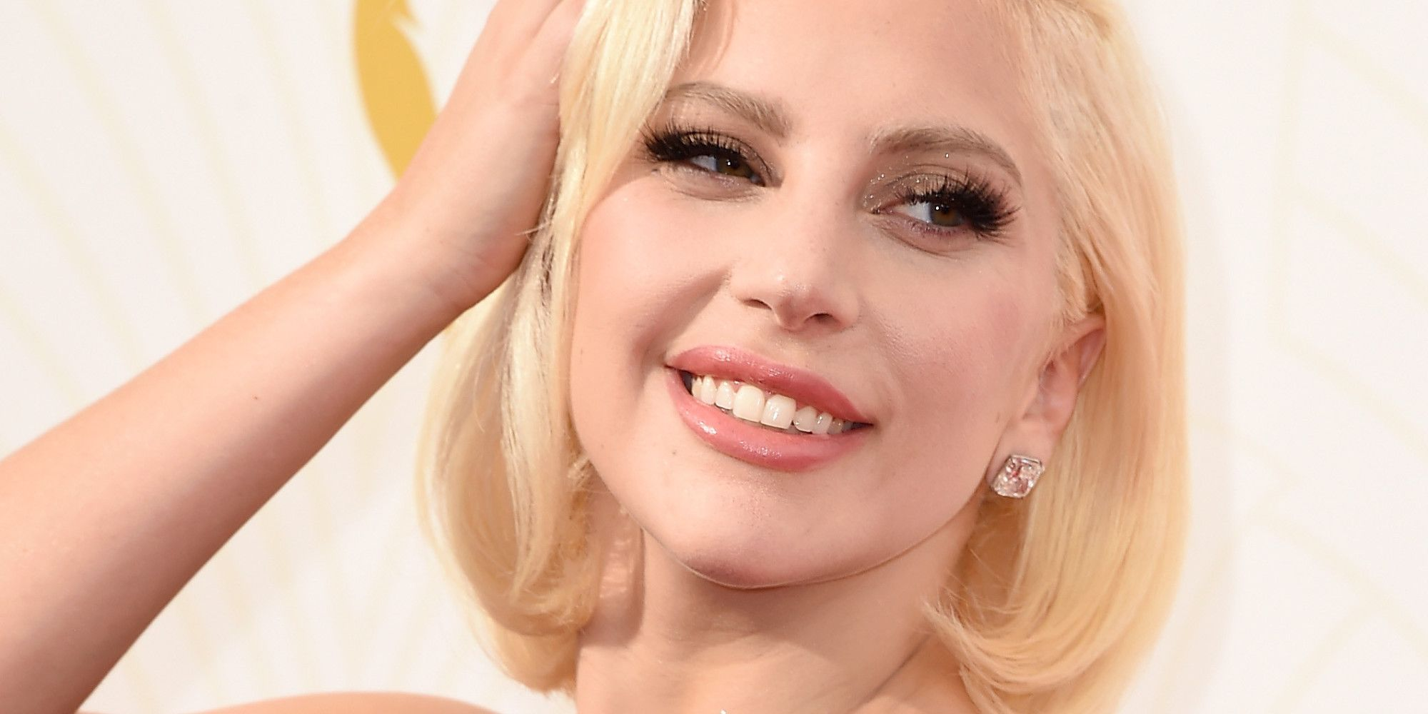 Lady gaga is named as billboard s woman of the year verge magazine