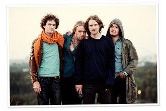 photo: dungen-music.com