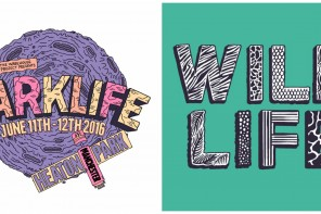 PARKLIFE MANCHESTER & WILD LIFE BRIGHTON ANNOUNCE 2016 LINE-UPS