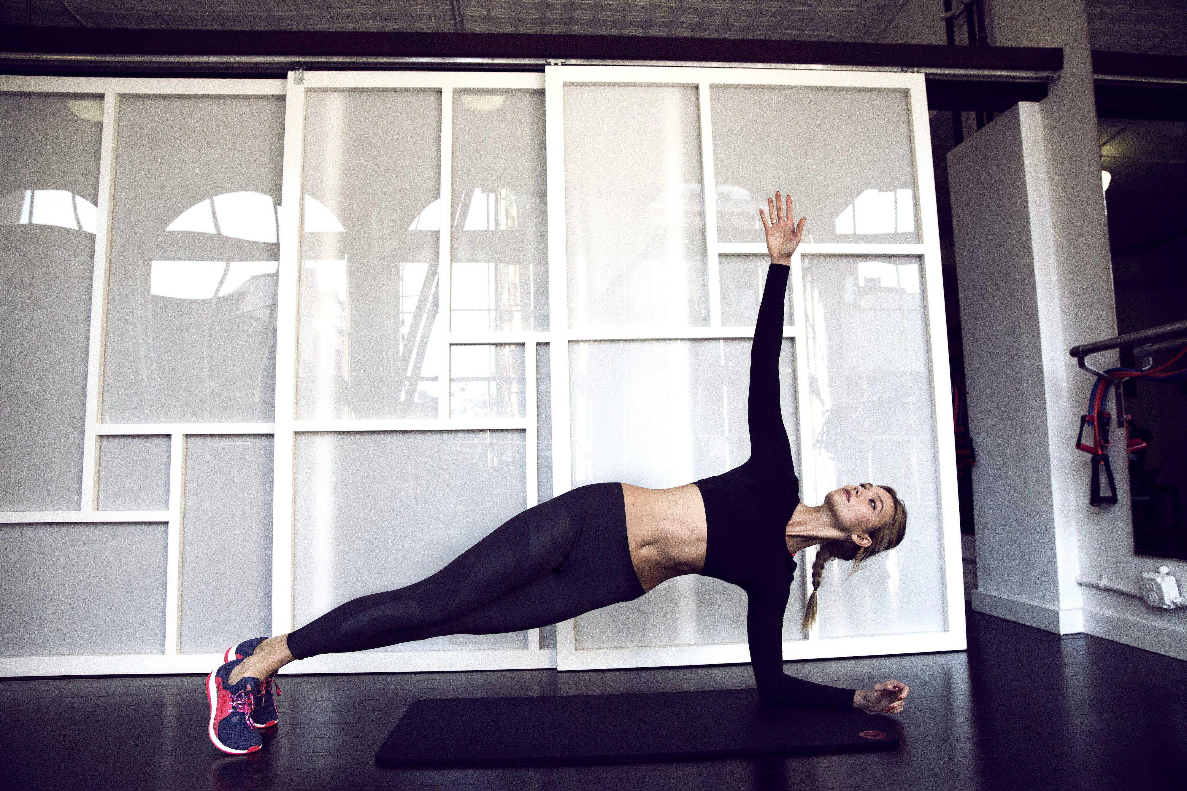 adidas_PR_still_4_Karlie Kloss