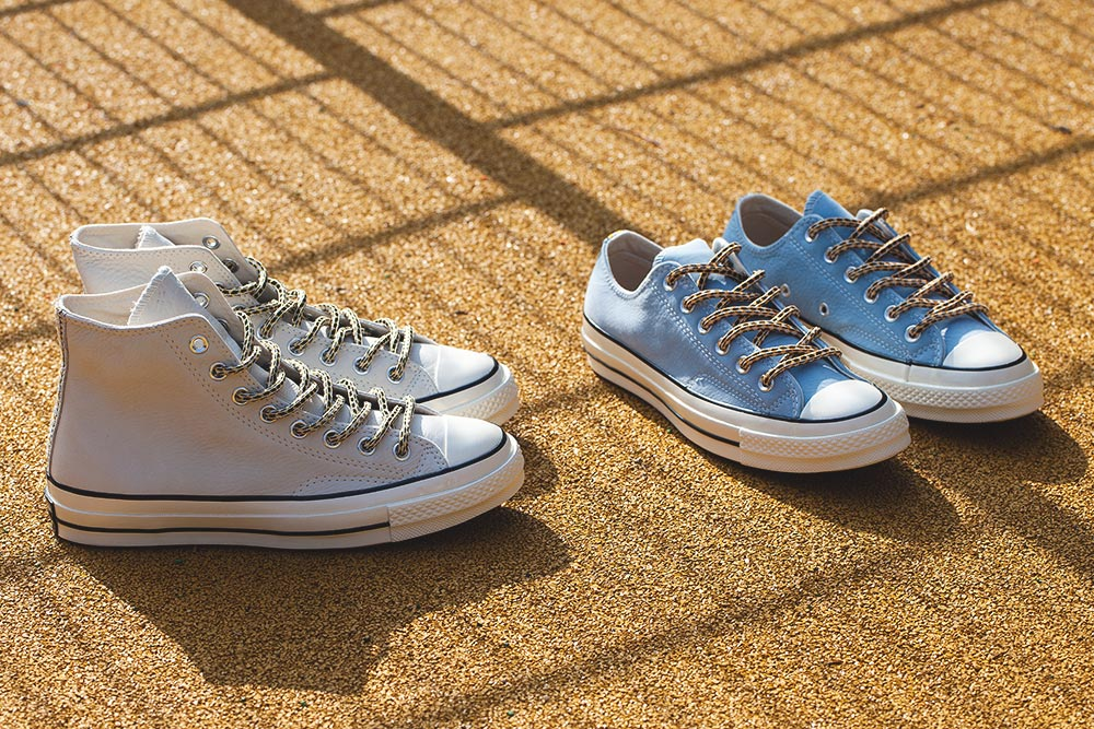 Converse-All-Star-70s-Easter-Pack-1
