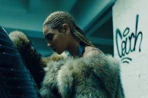 """""""Lemonade"""" lives up to the hype"""
