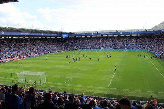 King_Power_Stadium_lowRes