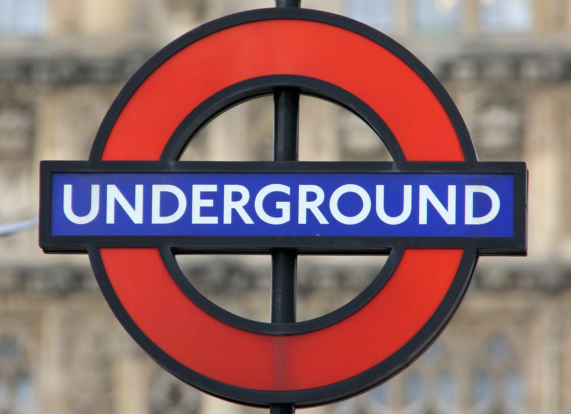 underground-1029184_1920