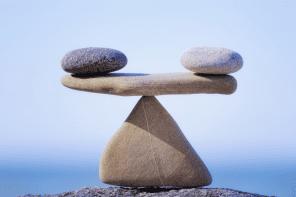 New Age Serenity: Ways Tech Can Help You Reclaim Balance & Calm