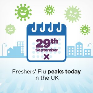 freshers-flu-still-11