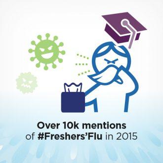 freshers-flu-still-21