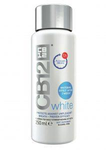 cb12_white_packshot