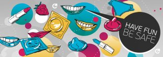 mtv-lips-and-condoms-banner