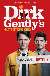 dirkgently_ka_uk