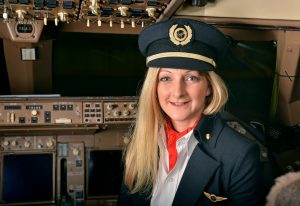 For the first time in the airline's history, Virgin Atlantic is launching a pilot cadet scheme. Anyone can apply for the scheme and flying experience is not required. Virgin Atlantic will fund the scheme in the form of a loan.