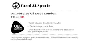 sport_universities_770x390-jpg