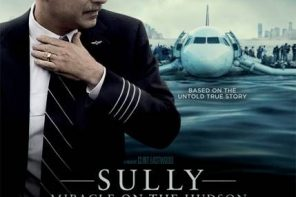 Verge Reviews: Sully: Miracle On The Hudson