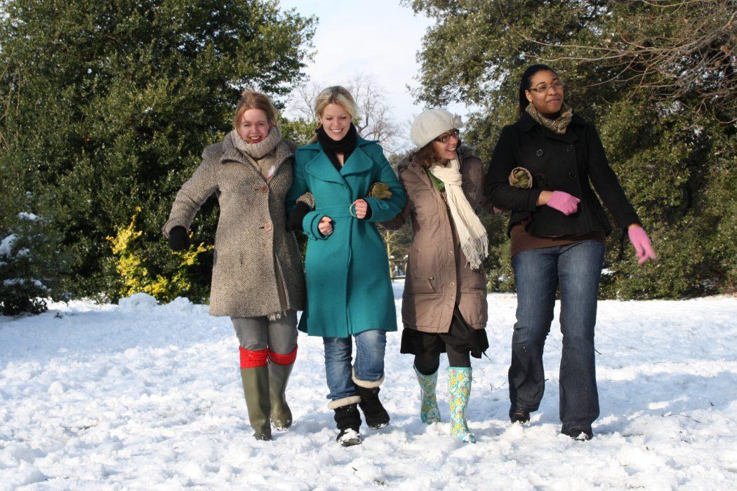winter-walk-2