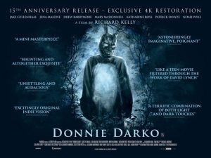 donnie-darko-poster-600x450