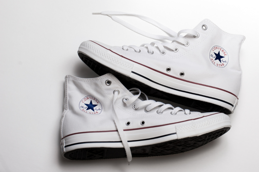 all_star_converse