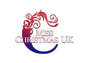 Miss Christmas Uk image 4