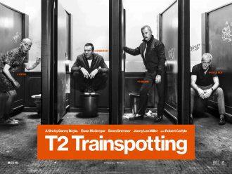 T2 toilet rsz