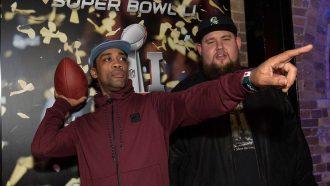 NFL_0000s_0000_Wiley and Rag'n'Bone Man