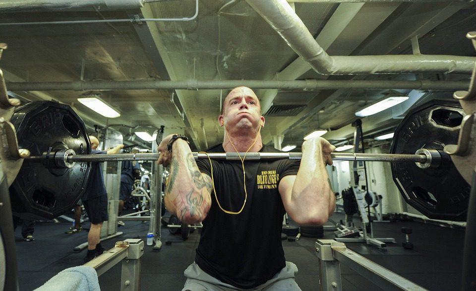 weights-664765_960_720