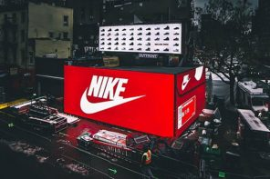 Seven of Nike's most influential Nike Air Max commercials since 1987