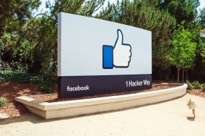 Facebook Faces Off Against Fake News